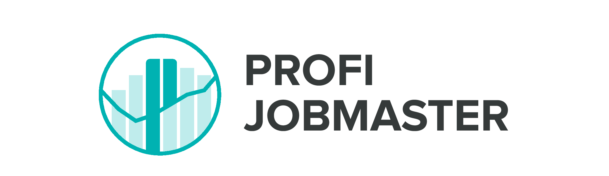 PROFI JOB MASTER